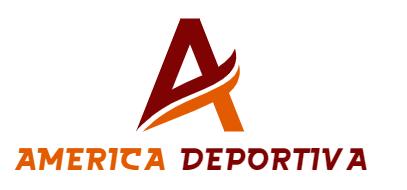 América Deportiva