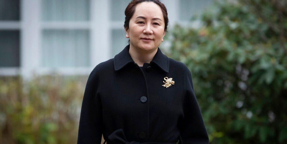 Un juez de EE. UU. Ha dicho que Huawei no ha violado la orden judicial, pero advierte al abogado de la compañía.
