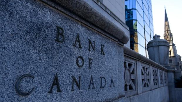 El Banco de Canadá detalla las perspectivas de la economía y la inflación a raíz del presupuesto federal