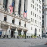 El S&P 500 alcanzó un récord antes de la ajetreada semana de ganancias