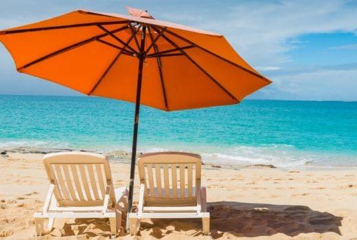 Las ofertas de viajes están aquí, pero ¿debería reservar ahora?