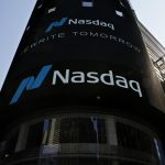 Las acciones caen a medida que se profundiza la derrota tecnológica y el Nasdaq extiende las pérdidas