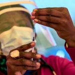 Coronavirus: lo que está sucediendo en Canadá y en todo el mundo el lunes