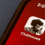 Clubhouse lanza Android Beta como descargas de iOS