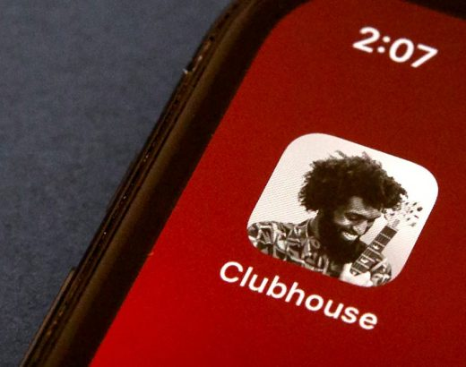 Clubhouse lanza Android Beta como descargas de iOS