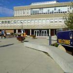 Laurentian University obtiene la aprobación de un juez para continuar con la reestructuración