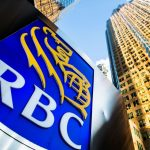 Los bancos e inversores canadienses enfrentan un dilema para lograr el objetivo de emisiones