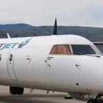 Seis vuelos recientes desde y hacia Kelowna llevaron a un pasajero infectado con el virus COVID – Kelowna News