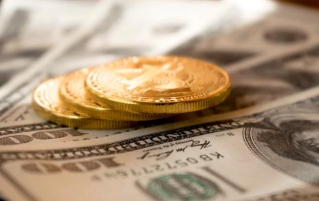 Si el oro está por encima de $ 1,827 en junio, los precios vuelven a máximos históricos – Vecchio DailyFX