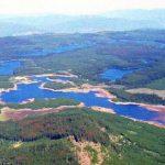 Tolco dice que el área cerca de la cuenca de Duteau Creek ya no está designada para la tala – Vernon News