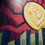 Bitcoin cae mientras los analistas apuntan a un colapso técnico inminente