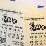 """Cómo evitar la """"fatiga por tomar decisiones"""" si gana el récord de $ 70 millones del Lotto Max Grand Prix"""
