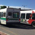El consejo vota para considerar a Dennis y Quinn como un sitio potencial para una nueva terminal de autobuses en el centro (actualizado)