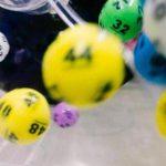 Números de lotería Lotto Max Canada del 8 de junio de 2021; resultados ganadores