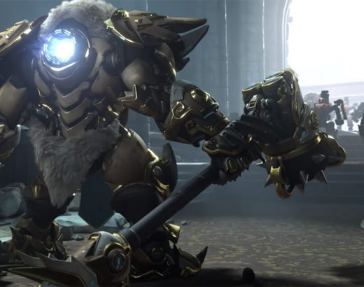 Activision Blizzard contrata una demanda de tamaño mediano a Amazon Union