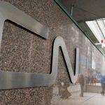 CN registra un fuerte crecimiento de las ganancias a medida que el tráfico ferroviario se recupera de la pandemia de COVID-19