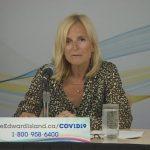 Morrison dice que la variante delta de COVID-19 aumenta la necesidad urgente de vacunas
