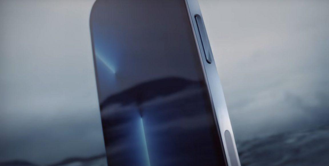 mmWave 5G en el iPhone 13 todavía está limitado a los modelos de EE. UU.