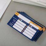 No se aceptarán tarjetas de billetera de vacunación ya que finaliza el período de transición para las tarjetas de vacuna COVID en BC