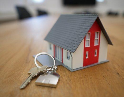 Solicitud de hipoteca rechazada – Problemas hipotecarios