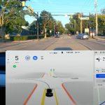 """Tesla Full Self-Driving v10 no es """"sorprendente"""", pero muestra un progreso"""