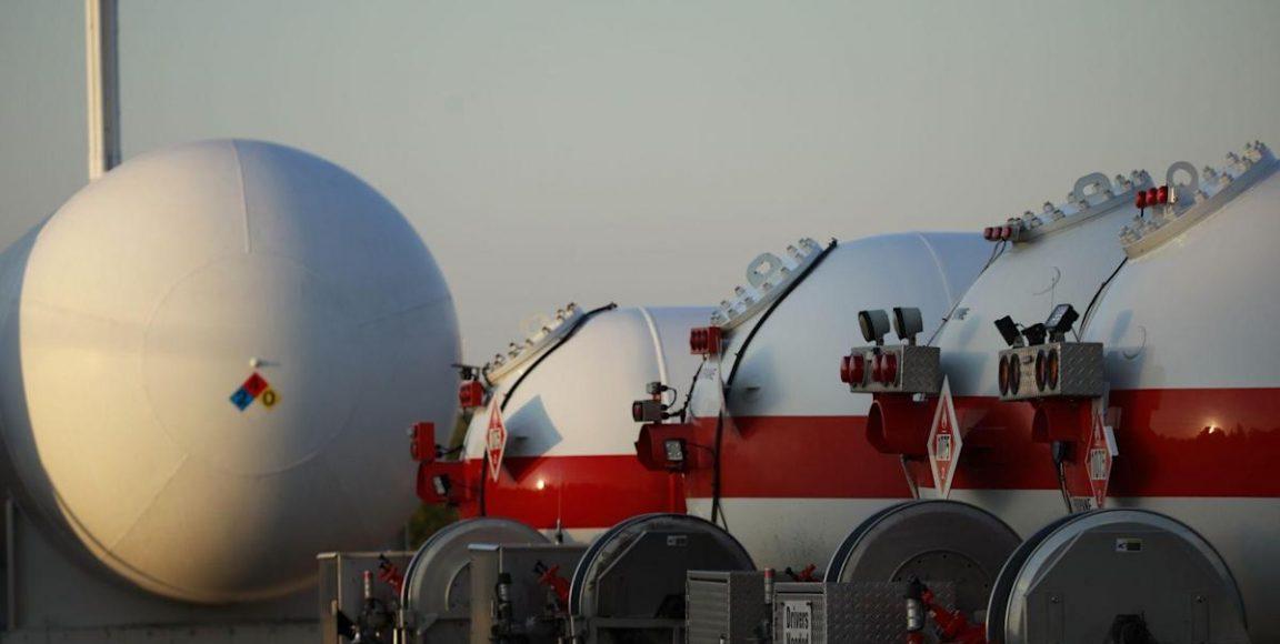 El petróleo Brent sube unos 85 dólares, con aumento de la demanda debido a la crisis energética